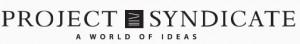 ProjectSyndicate-logo